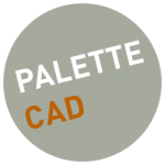 button-cad