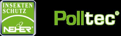logo_pollenschutz